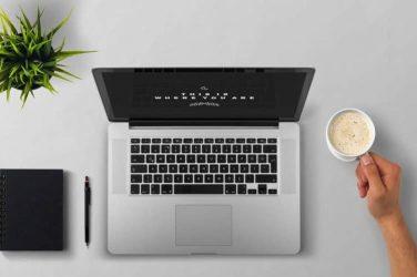 5 Proven Ways to Make Money Online In Perth Australia