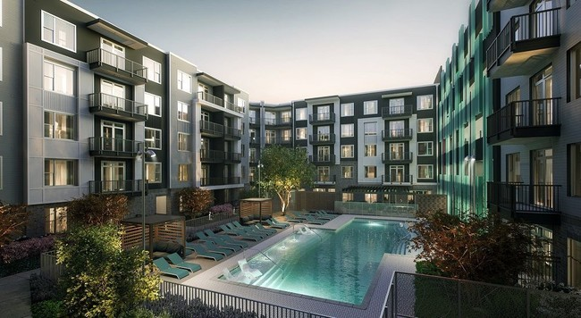 7 Tips to Know Before You Buy an Apartment In Melbourne Australia 2020