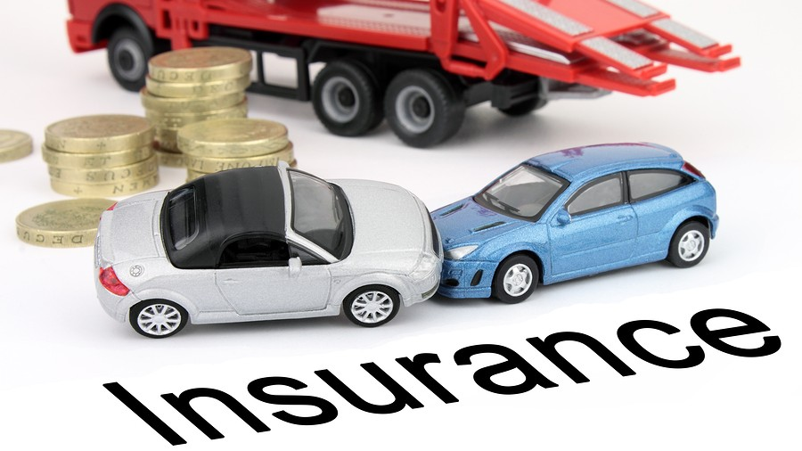 Car Insurance Safety And Cost In Gold Coast Australia