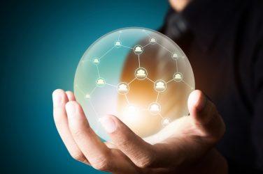 The Future of Data Science In Adelaide Australia 2020