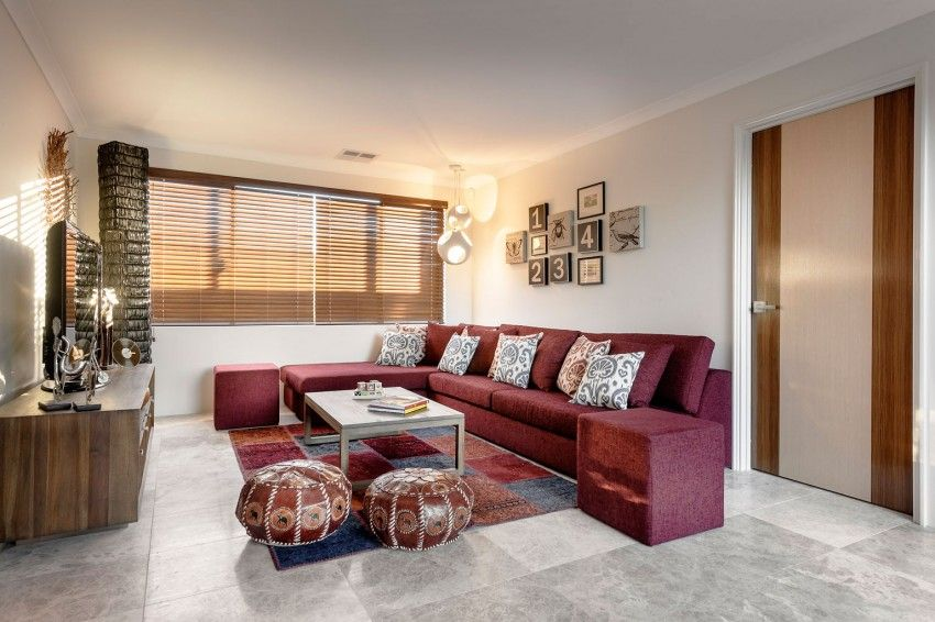 Tips For Great Home Décor In Perth Australia