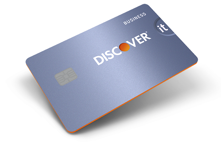 Does Discover have a shopping portal