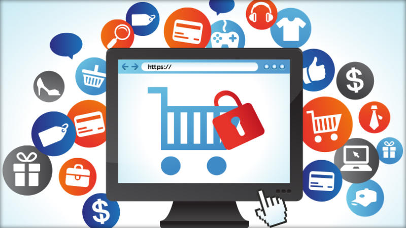 Useful Security Tips For Safe Online Shopping In Sydney Australia