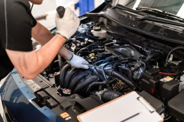 Auto Repair Maintenance and Ownership In Sydney Australia