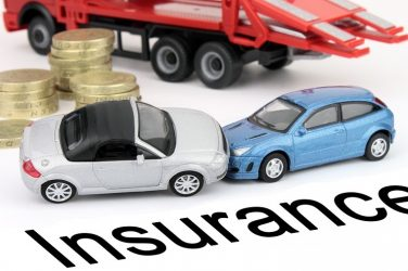 Car Insurance - Safety and Cost In Gold Coast Australia