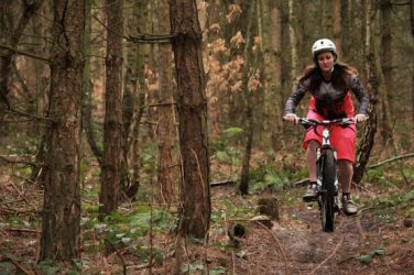 The Best Accessories For Your Mountain Bikes In Newcastle Australia