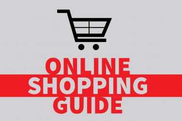 A Comprehensive Online Shopping Guide In Melbourne Australia