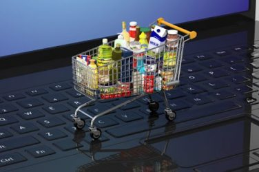 A Deeper Insight into the Benefits Of Online Shopping In Brisbane Australia